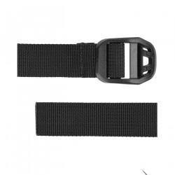 Millet Accessory strap 60 cm