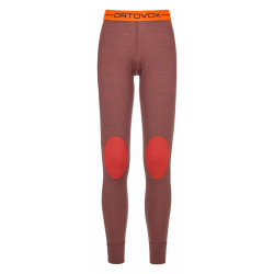 Ortovox RnW Long Pants Women