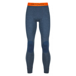 Ortovox RnW long pants men