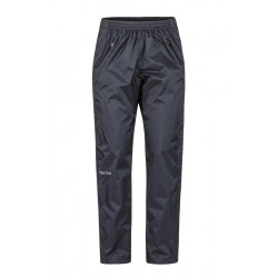 Marmot Full Zip Precip Eco Womens Pant