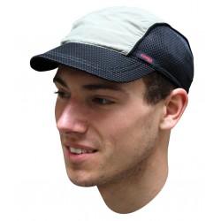 Capo 111-220 Ultra Light Pocket Cap