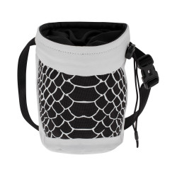 Mammut Alnasca Chalk Bag