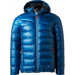 Yeti Ace H-Box Down Jacket Men
