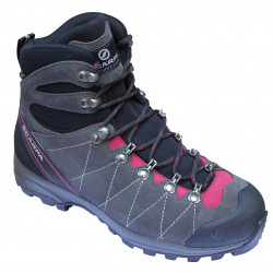 Scarpa R-Evolution 2 GTX Women