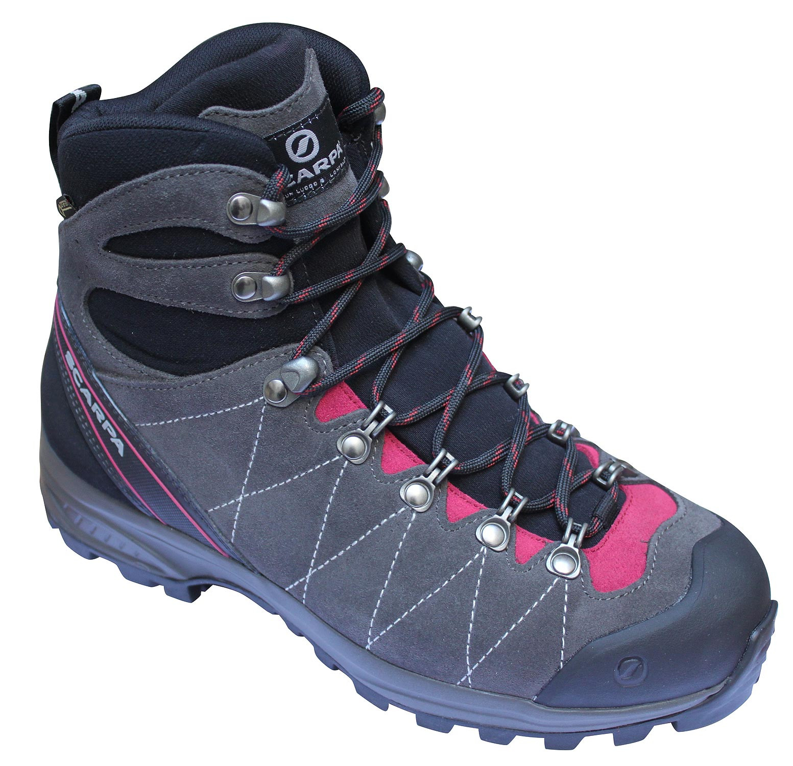 Scarpa R Evolution 2 GTX Women