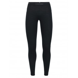 Icebreaker Oasis 200 Leggings Women