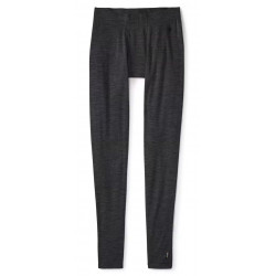 Smartwool 250 Long Pant Men