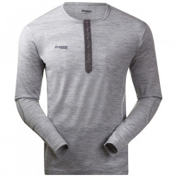Bergans Henley Men