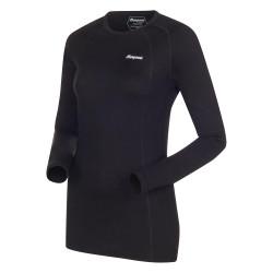 Bergans Fjellrapp Lady Shirt LS