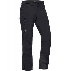 Haglöfs LIM Touring Proof Pant