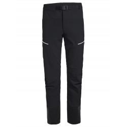 VAUDE Shuksan Hybrid Pants
