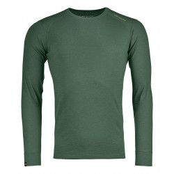 Ortovox 145 Ultra Long Sleeve