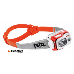 Petzl Swift RL 2020