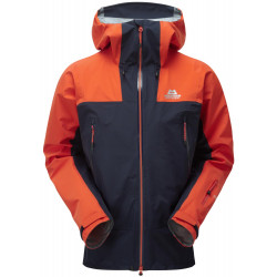 MountainEquipment Havoc Jacket