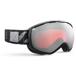 Julbo Atlas OTG Cat 2