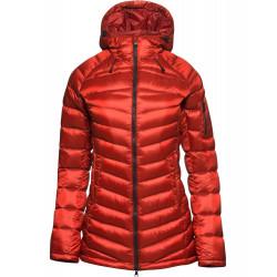 Yeti Aprica W`s Down Coat