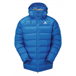 MountainEquipment Lightline Classic Jacket