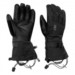 Outdoor Research Revolution Glove Men