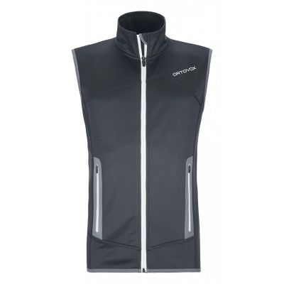 Ortovox Fleece Vest