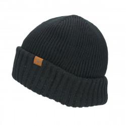 Sealskinz Waterproof Cold Weather Roll Cuff Beanie Hat