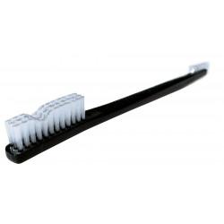 Metolius M-16 Boulder Brush