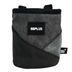 8BPlus Chalk Bag Pro