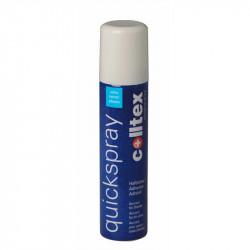 Coll-Tex Quick Spray
