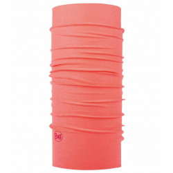 Buff Original Solid Coral Pink