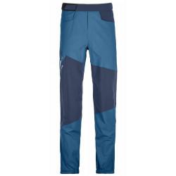 Ortovox Vajolet Pants Men bluesea