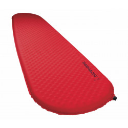 Therm-a-Rest ProLite Plus Cayenne R (2020)