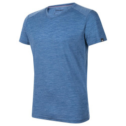 Mammut Alvra T-Shirt Men