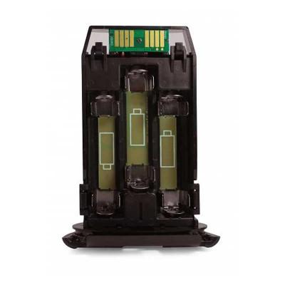 Satmap Active 20 AA Battery Caddy