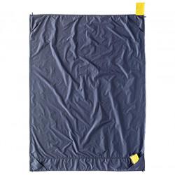 Cocoon Picnic Blanket Mini PCB89S