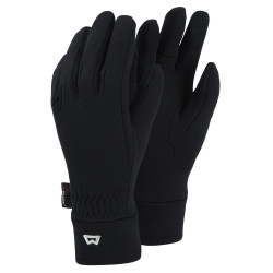 MountainEquipment Touch Screen Glove Wmns