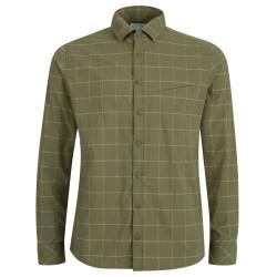 Mammut Mountain Long Shirt
