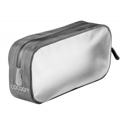 Cocoon Carry On Liquide Bag YCOLB