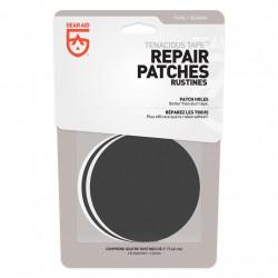Gear Aid Tenacious Repair Patches