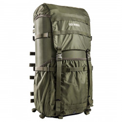 Tatonka Lastenkraxe Packsack