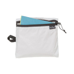 Therm-a-Rest PackTowl Personal