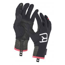Ortovox Tour Light Glove Women