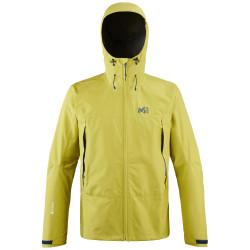 Millet Grayspeak GTX Jacket