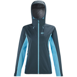 Millet Fitz Roy 3 Womens Jacket