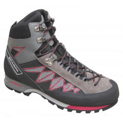 Scarpa Marmolada Trek Women HD