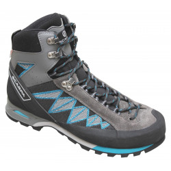 Scarpa Marmolada Trek Men HD