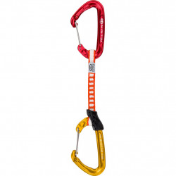 Climbing Technology Fly Weight EVO Dyneema 17cm
