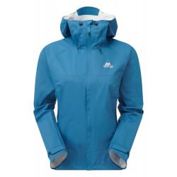 MountainEquipment Zeno Jacket Women
