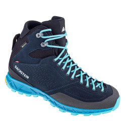 Dachstein Super Ferrata MC GTX Women