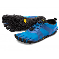Fivefingers V-Alpha Men