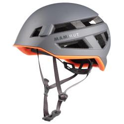 Mammut Crag Sender Helmet