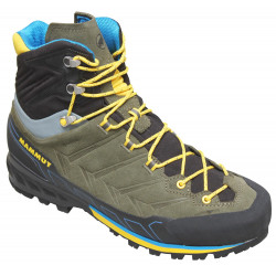 Mammut Kento Tour High GTX Men